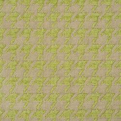 Mansart - Leaf | Fabrics | Designers Guild