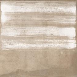 Acustico 12 Acustico 60 Sand | Ceramic panels | EMILGROUP