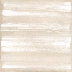 Acustico 12 Acustico 60 White | Lastre | EMILGROUP