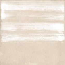Acustico 12 Acustico 60 White | Slabs | EMILGROUP