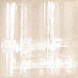 Acustico 12 Acustico 60 White | Platten | EMILGROUP
