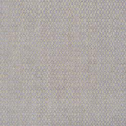 Marly - Iris | Fabrics | Designers Guild