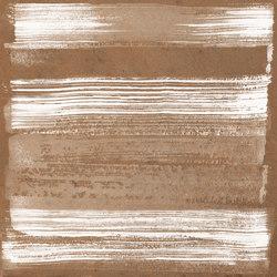 Acustico 12 Acustico 30 Cotto | Piastrelle ceramica | EMILGROUP