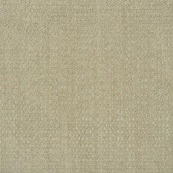 Marly - Celadon | Tessuti | Designers Guild