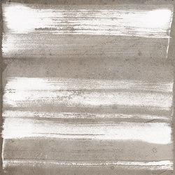 Acustico 12 Acustico 30 Grey | Carrelages | EMILGROUP