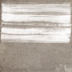 Acustico 12 Acustico 30 Grey | Ceramic tiles | EMILGROUP