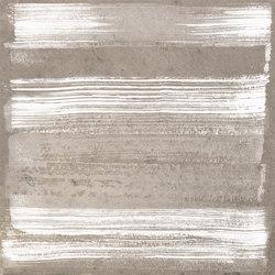 Acustico 12 Acustico 30 Grey | Außenfliesen | EMILGROUP