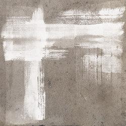 Acustico 12 Acustico 30 Grey | Piastrelle | EMILGROUP