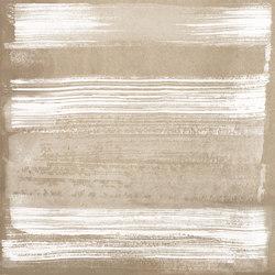 Acustico 12 Acustico 30 Sand | Baldosas de cerámica | EMILGROUP