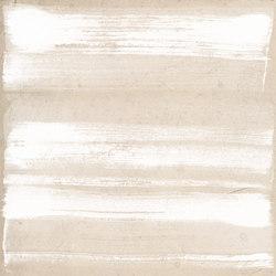 Acustico 12 Acustico 30 White | Baldosas de cerámica | EMILGROUP
