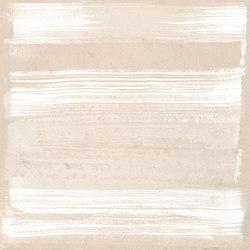 Acustico 12 Acustico 30 White | Baldosas de suelo | EMILGROUP