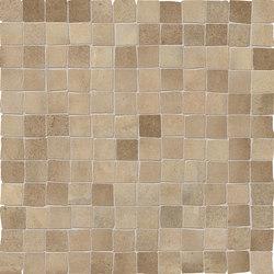 Acustico 12 Mosaico Sand | Mosaics | EMILGROUP