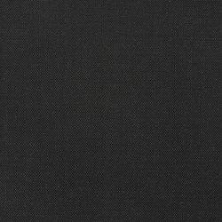 Conway - Noir | Tissus pour rideaux | Designers Guild