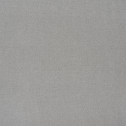Conway - Slate   Vorhangstoffe   Designers Guild