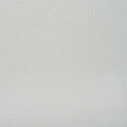 Conway - Platinum | Tissus pour rideaux | Designers Guild