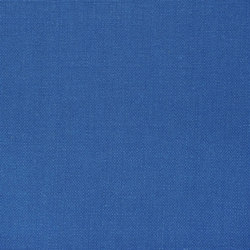 Conway - Cobalt | Tessuti tende | Designers Guild