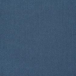 Conway - Petrol | Curtain fabrics | Designers Guild