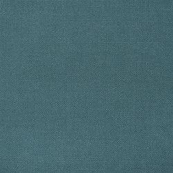 Conway - Viridium | Tessuti tende | Designers Guild