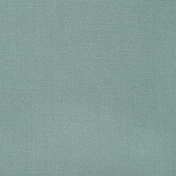 Conway - Jade | Tejidos para cortinas | Designers Guild