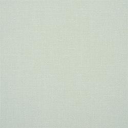 Conway - Pale aqua | Tissus pour rideaux | Designers Guild