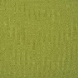 Conway - Leaf | Vorhangstoffe | Designers Guild