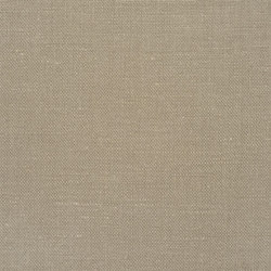 Conway - Taupe | Curtain fabrics | Designers Guild