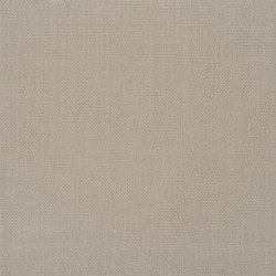 Conway - Stone | Curtain fabrics | Designers Guild