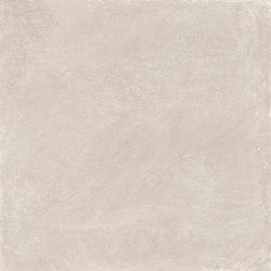 Terzo Tempo Bianco | Ceramic tiles | EMILGROUP