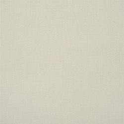 Conway - Mist | Tejidos para cortinas | Designers Guild