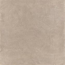 Terzo Tempo Sand | Tiles | EMILGROUP
