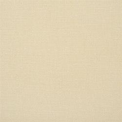 Conway - Eggshell | Curtain fabrics | Designers Guild