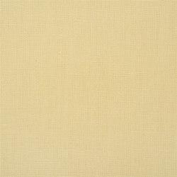 Conway - Vanilla | Tessuti tende | Designers Guild