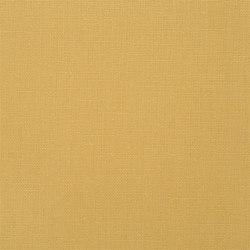 Conway - Straw | Tessuti tende | Designers Guild