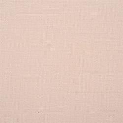 Conway - Blossom | Vorhangstoffe | Designers Guild