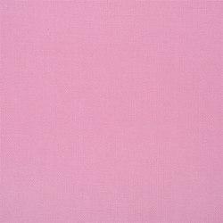 Conway - Peony | Tejidos para cortinas | Designers Guild