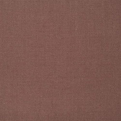 Conway - Redwood | Vorhangstoffe | Designers Guild