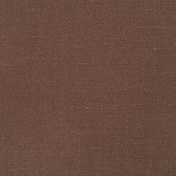 Conway - Cocoa | Tejidos para cortinas | Designers Guild