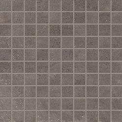 Terzo Tempo Mosaico Nero | Mosaics | EMILGROUP