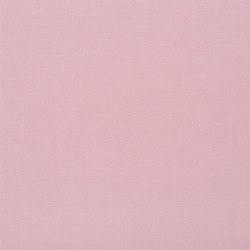 Conway - Pale rose | Tessuti tende | Designers Guild