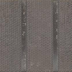Terzo Tempo Listello Domino Sand | Piastrelle/mattonelle da pareti | EMILGROUP