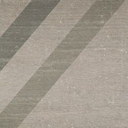 Terzo Tempo Decoro Art A Grigio Wood | Baldosas de suelo | EMILGROUP