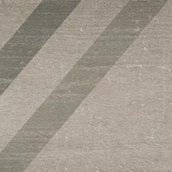 Terzo Tempo Decoro Art A Grigio Wood | Tiles | EMILGROUP