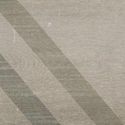 Terzo Tempo Decoro Art B Grigio Wood | Außenfliesen | EMILGROUP