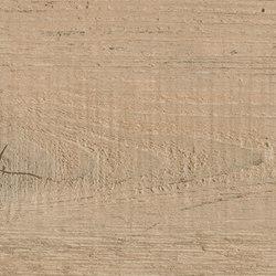 Bio Lumber | Lodge Grove | Platten | Lea Ceramiche
