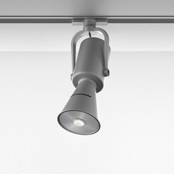 Tycho Pro Track | Ceiling-mounted spotlights | Artemide Architectural