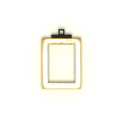 Uffizi Ap 2 | Wall lights | Contardi Lighting