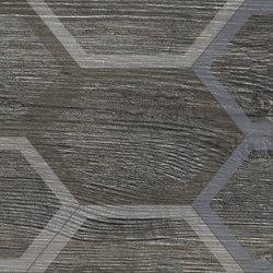 Bio Lumber | Beehive Grey | Slabs | Lea Ceramiche
