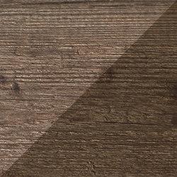 Bio Lumber | Cluster A Brown | Carrelage pour sol | Lea Ceramiche