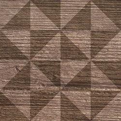 Bio Lumber | Cluster C Brown | Bodenfliesen | Lea Ceramiche