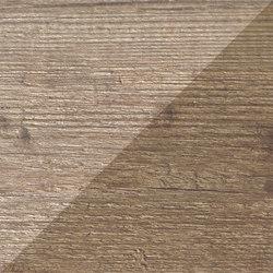 Bio Lumber | Cluster A Greige | Bodenfliesen | Lea Ceramiche